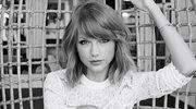 "Taylor Swift na liście ""Hot 100"""