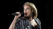 Taylor Swift najlepiej opłacaną piosenkarką roku