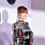 """Taylor Swift najlepiej zarabiającą gwiazdą magazynu """"Forbes"""""""