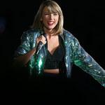 """""""Taylor Swift nie żyje"""" - ogłasza zagraniczny artysta. Fani wokalistki oburzeni"""
