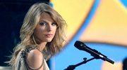 Taylor Swift: Obrzucili dom gwiazdy butelkami
