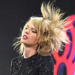 """Taylor Swift: """"Oczywiście, że piję alkohol"""""""