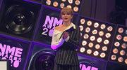 Taylor Swift odwołuje wszystkie koncerty w 2020 r. przez koronawirusa. Co dalej z Open'er Festival?