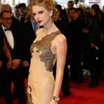 Taylor Swift: Paparazzi? Nic nie szkodzi!