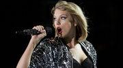Taylor Swift podarowała milion dolarów na ofiary powodzi w Luizjanie