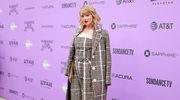 """Taylor Swift podbija sieć z klipem """"The Man"""". Jakie szczegóły ukryła w teledysku?"""
