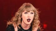 """Taylor Swift podbije Hollywood? Obsada """"Kotów"""" jest nią zachwycona"""
