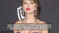 Taylor Swift podbije Hollywood?