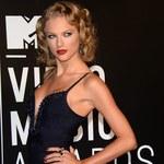 Taylor Swift podczas Video Music Awards: Zamknij(cie) się
