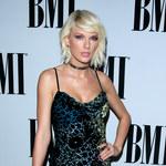 Taylor Swift pokazała się z Tomem Hiddlestonem