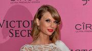 Taylor Swift pokazała zdjęcie z dzieciństwa! Ledwo ją poznaliśmy!