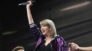 Taylor Swift pomaga rodzinie swojego tancerza