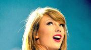 Taylor Swift pracuje nad nową płytą?