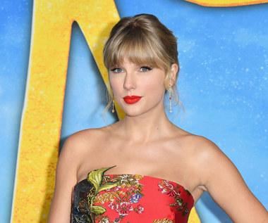 """Taylor Swift przechytrzyła Scootera Brauna. Posłuchaj coveru """"Look What You Made Me Do"""""""