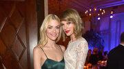 Taylor Swift przekazała pieniądze do szpitala, w którym leczono jej chrześniaka
