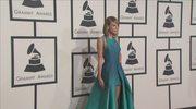Taylor Swift  przekazała szkołom publicznym 50 tys. dolarów