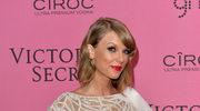 """Taylor Swift skrytykowana za nowy klip """"Wildest Dreams"""""""
