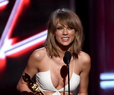 Taylor Swift spełniła marzenie chorej 6-latki