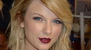 Taylor Swift szuka domu w Londynie