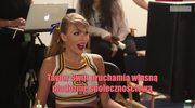 Taylor Swift uruchamia własną platformę społecznościową