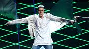 Taylor Swift vs Kanye West: Czyją stronę wziął Justin Bieber?