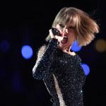 Taylor Swift zabrała głos w sprawie wyborów w USA. Donald Trump i Republikanie komentują