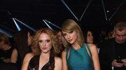 Taylor Swift: Zaręczyny najlepszej przyjaciółki