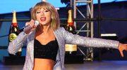 """Taylor Swift zastrzeże frazę """"This Sick Beat""""?"""