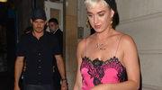 Taylor Swift zepsuje ślub Katy Perry!? Zaskakujące wieści!