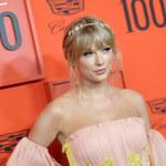 Taylor Swift znów atakuje Scootera Brauna i rodzinę Georga Sorosa. O co poszło?