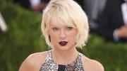 Taylor Swift została odwołana z ławy przysięgłych