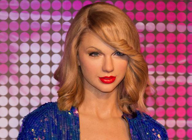 Taylor Swift /imago stock&people /East News