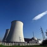 Tchórzewski: Rozstrzygnięcie w sprawie budowy polskiej atomówki - w tym roku
