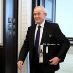 Tchórzewski: Ustawa o Pracowniczych Planach Kapitałowych spotka się z szerokim poparciem