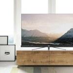 TCL 4K C76 - telewizor z AI