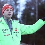 TCS. Trener Niemców: Trudno będzie dogonić Kamila Stocha