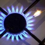 TDT ostrzega: Alarmujący stan butli z gazem LPG