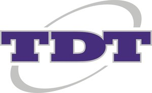 TDT /Motor