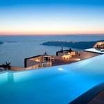 luksusowe mieszkania
