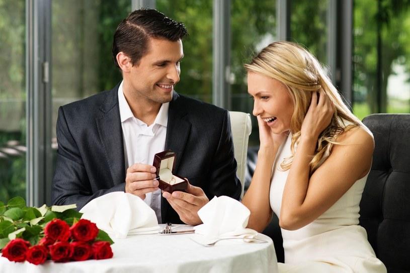 Zyc na calosc online dating