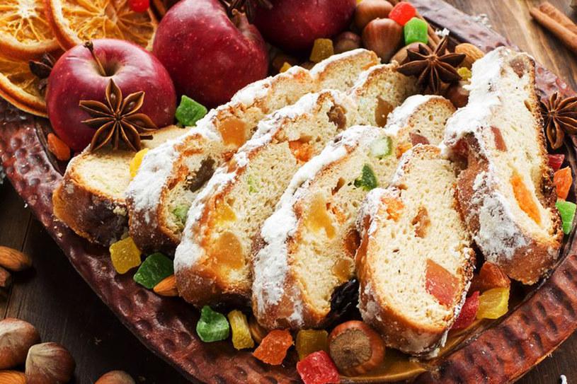 Te ciasta pachną świętami! /123RF/PICSEL