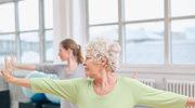 Te ćwiczenia pomogą chronić twoje serce