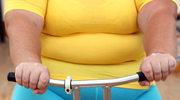 Te dietetyczne triki nie sprawią, że schudniesz