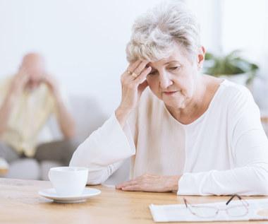 Te grupy będą mieć drastycznie niskie emerytury!