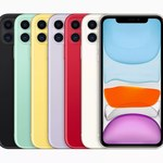 Te iPhone'y mogą otrzymać aktualizację do iOS 14