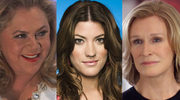 Te kobiety rządzą w serialach!