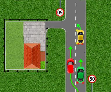 Te przepisy powinien znać każdy kierowca. A ty je znasz?