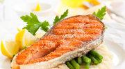 Te ryby mogą zaszkodzić twojemu dziecku!