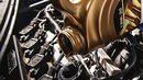Te silniki biorą olej! Czarna lista modeli wymagających ciągłych dolewek