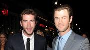 Te słynne rodzeństwa z Hollywood robią wielką karierę